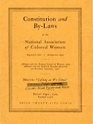 Constituitions and Charters