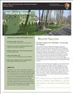 RTCA 2010 Indiana News. This brochure provides information about the current projects and recent successes.