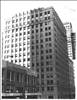 1411 Fourth Avenue Building