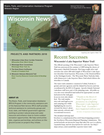 RTCA 2010 Wisconsin News. This brochure provides information about the current projects and recent successes.