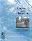 Rail-Trails and Liability