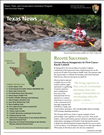 RTCA 2014 Texas News. This brochure provides information about the current projects and recent successes.