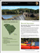 RTCA 2014 South Carolina News. This brochure provides information about the current projects and recent successes.