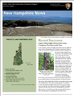 RTCA 2014 New Hampshire News. This brochure provides information about the current projects and recent successes.
