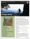 RTCA 2013 Oregon News. This brochure provides information about the current projects and recent successes.