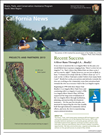 RTCA 2013 California News. This brochure provides information about the current projects and recent successes.