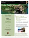 RTCA 2010 Puerto Rico News. This brochure provides information about the current projects and recent successes.