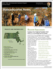 RTCA 2014 Massachusetts News. This brochure provides information about the current projects and recent successes.