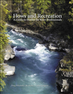 Flows and Recreation