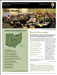 RTCA 2014 Ohio News. This brochure provides information about the current projects and recent successes.