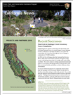 RTCA 2010 California News. This brochure provides information about the current projects and recent successes.