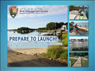Prepare to Launch and River Management Society