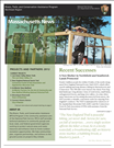 RTCA 2012 Massachusetts News. This brochure provides information about the current projects and recent successes.