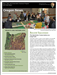 RTCA 2014 Oregon News. This brochure provides information about the current projects and recent successes.
