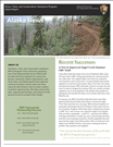 RTCA 2010 Alaska News. This brochure provides information about the current projects and recent successes.