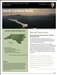 RTCA 2014 North Carolina News. This brochure provides information about the current projects and recent successes.