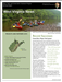 RTCA 2014 West Virginia News. This brochure provides information about the current projects and recent successes.