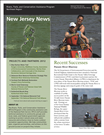 RTCA 2012 New Jersey News. This brochure provides information about the current projects and recent successes.
