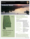 RTCA 2010 Alabama News. This brochure provides information about the current projects and recent successes.